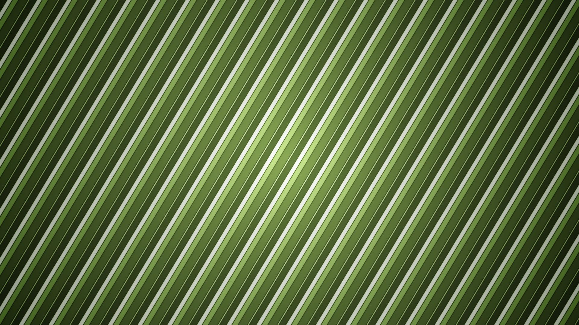 Green And White Stripe Desktop Background Widescreen and HD background 1920x1080