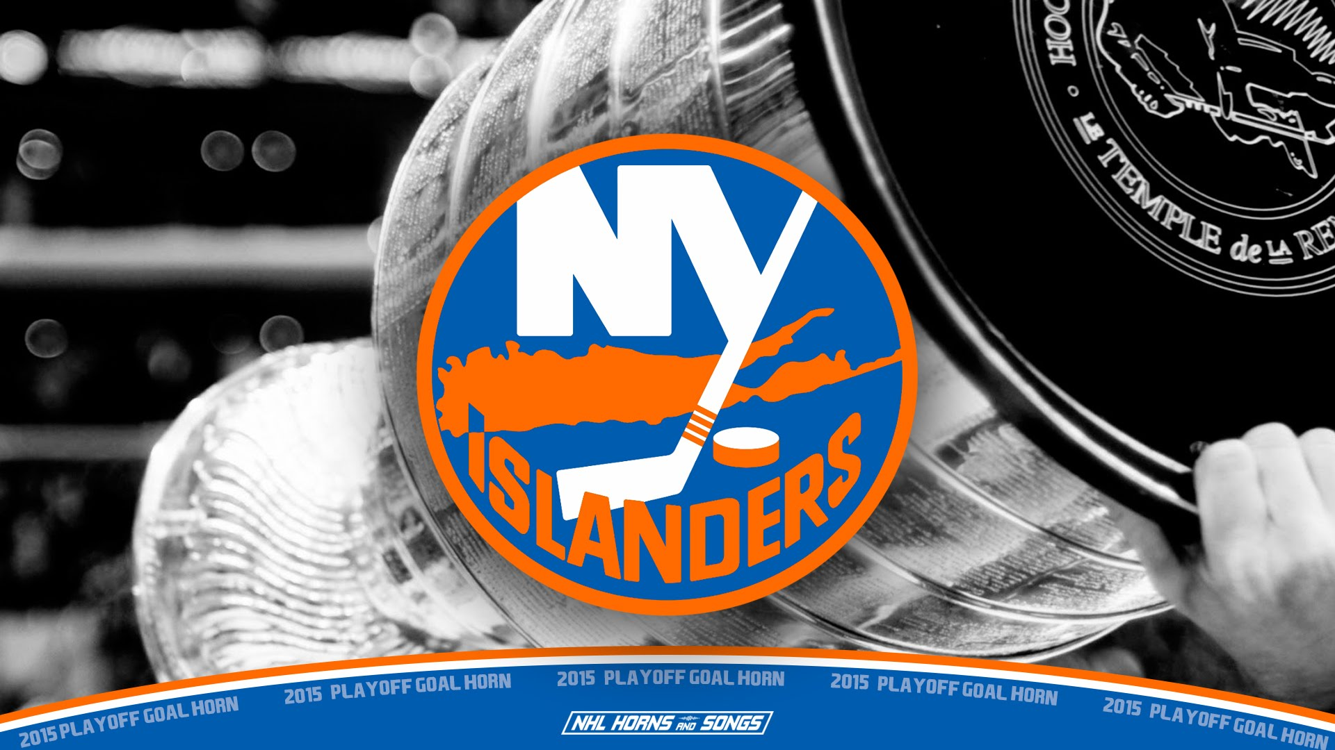 New York Islanders Wallpapers Images Wallpapers of New 1920x1080
