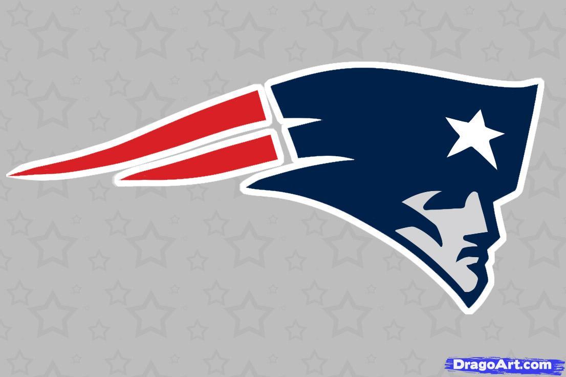 new england patriots logo picture Patriots 1106x736