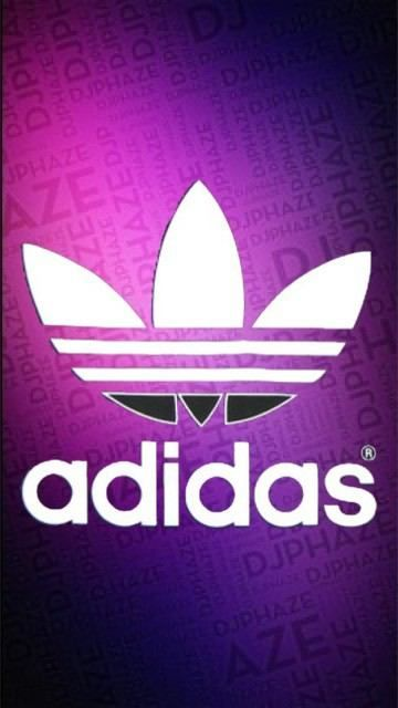 17 Best images about adidas originals Wallpapers on 360x640