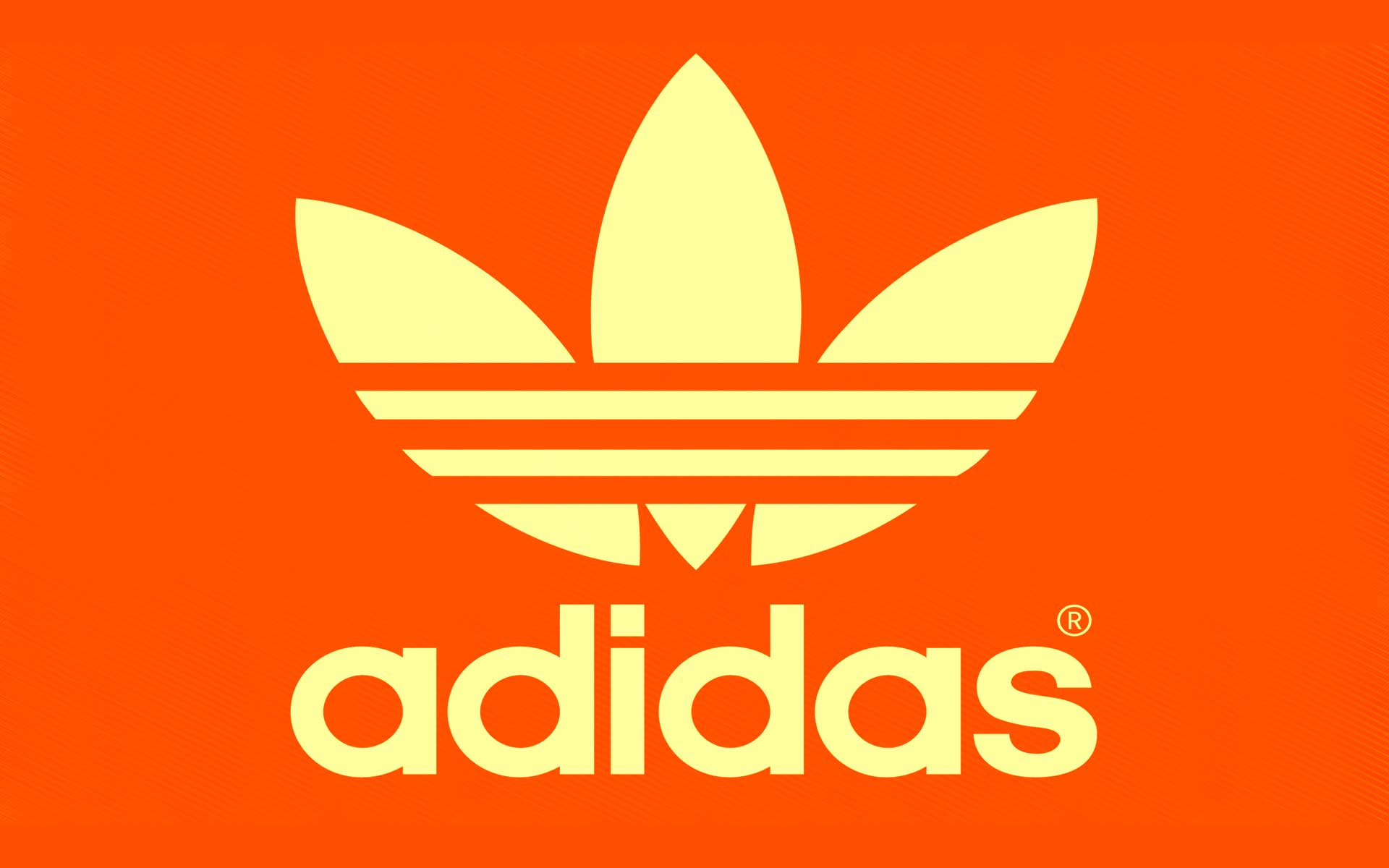 Adidas Logo Wallpapers 1920x1200