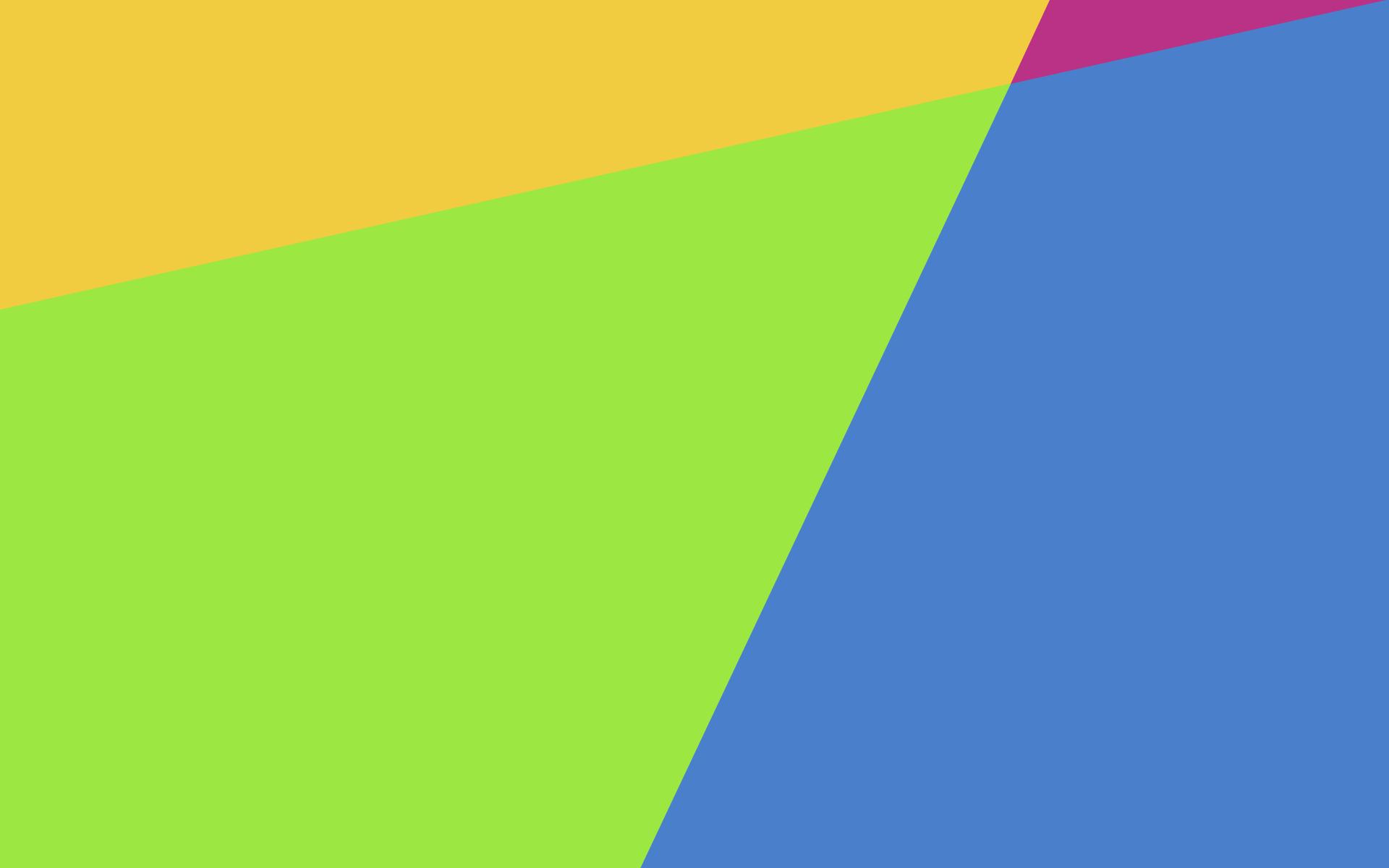 Nexus 7 2013 Wallpaper - WallpaperSafari