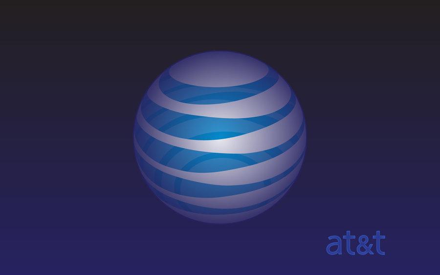 46+] AT&T Wallpapers on WallpaperSafari