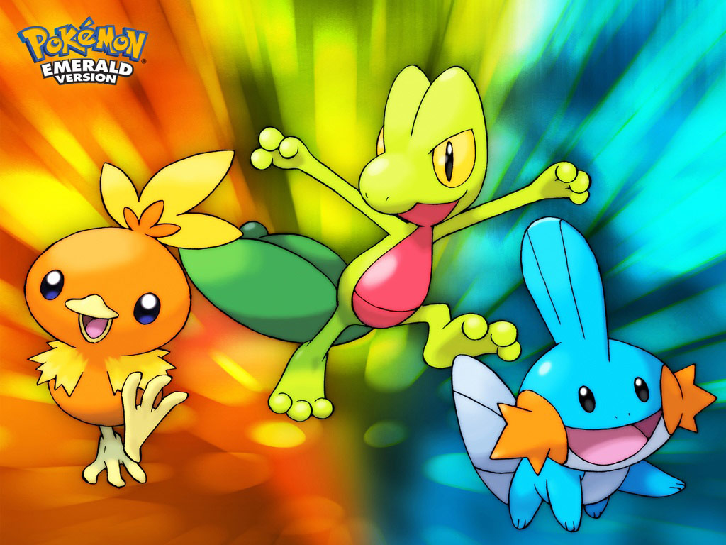 Pokemon Wallpaper For Computer 5676 Hd Wallpapers in Games   Imagesci 1024x768