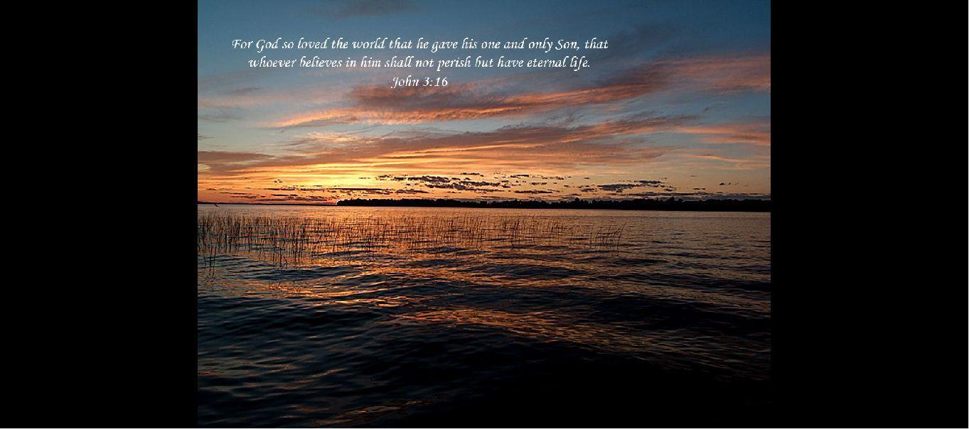 Bible Screensavers HD Wallpapers 1363x604
