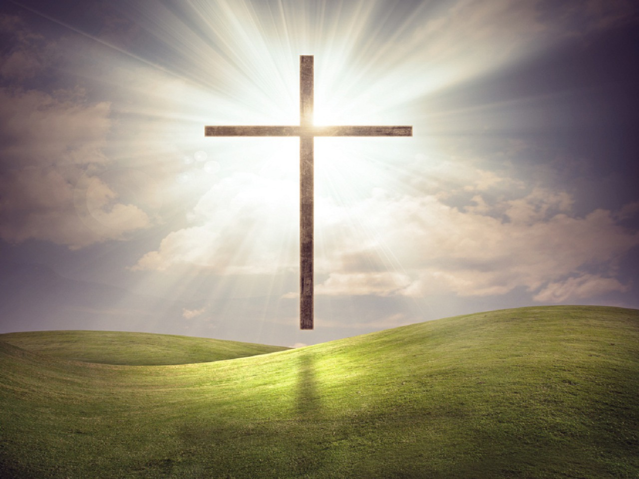 Holy Cross Computer Wallpapers Desktop Backgrounds 1280x960 ID 1280x960