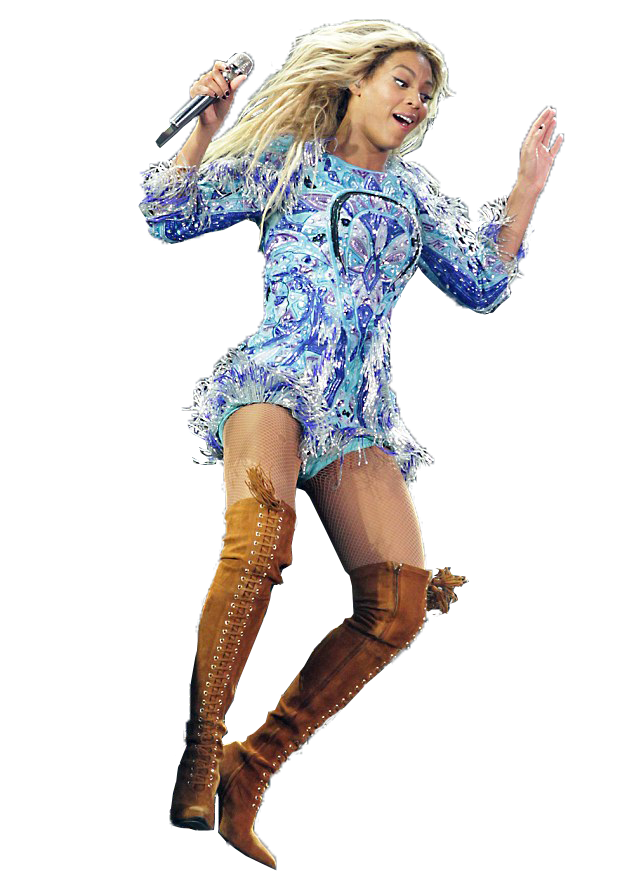 Image Gallery transparent beyonce 634x880
