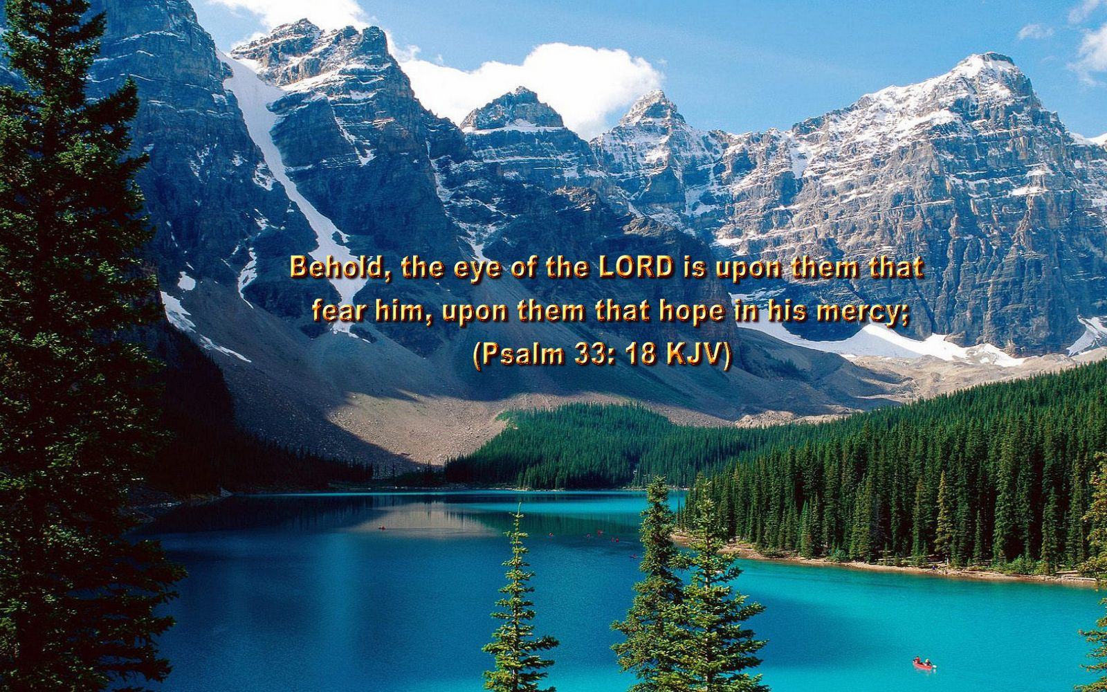 Inspirational Psalm Bible Verses Wallpapers Christian 1600x1000