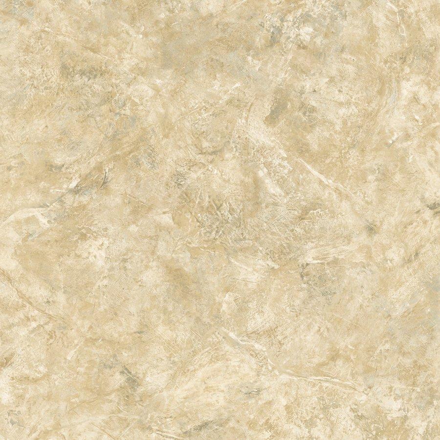 Marble Neutral Peelable Vinyl Prepasted Wallpaper Lowes Canada 900x900
