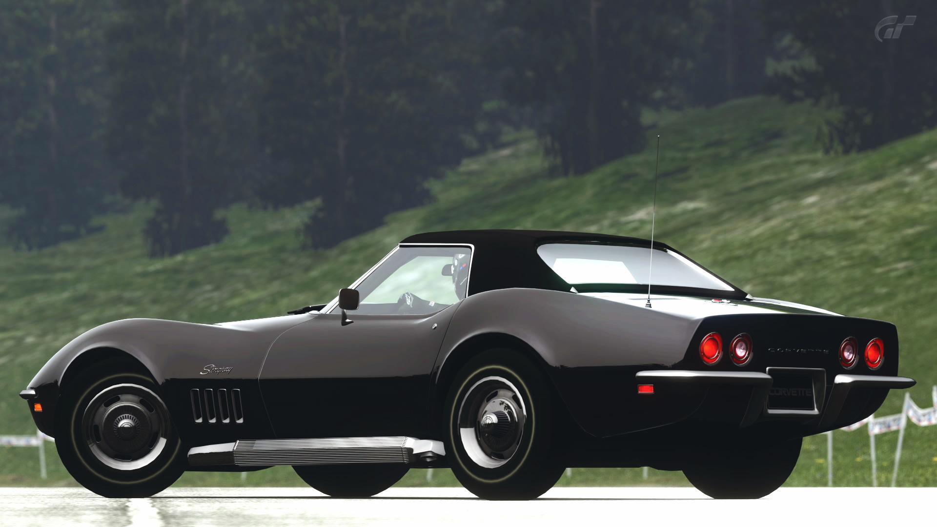 1969 corvette stingray wallpaper stingray wallpaper 1969 - Corvette Stingray 1969 Wallpaper
