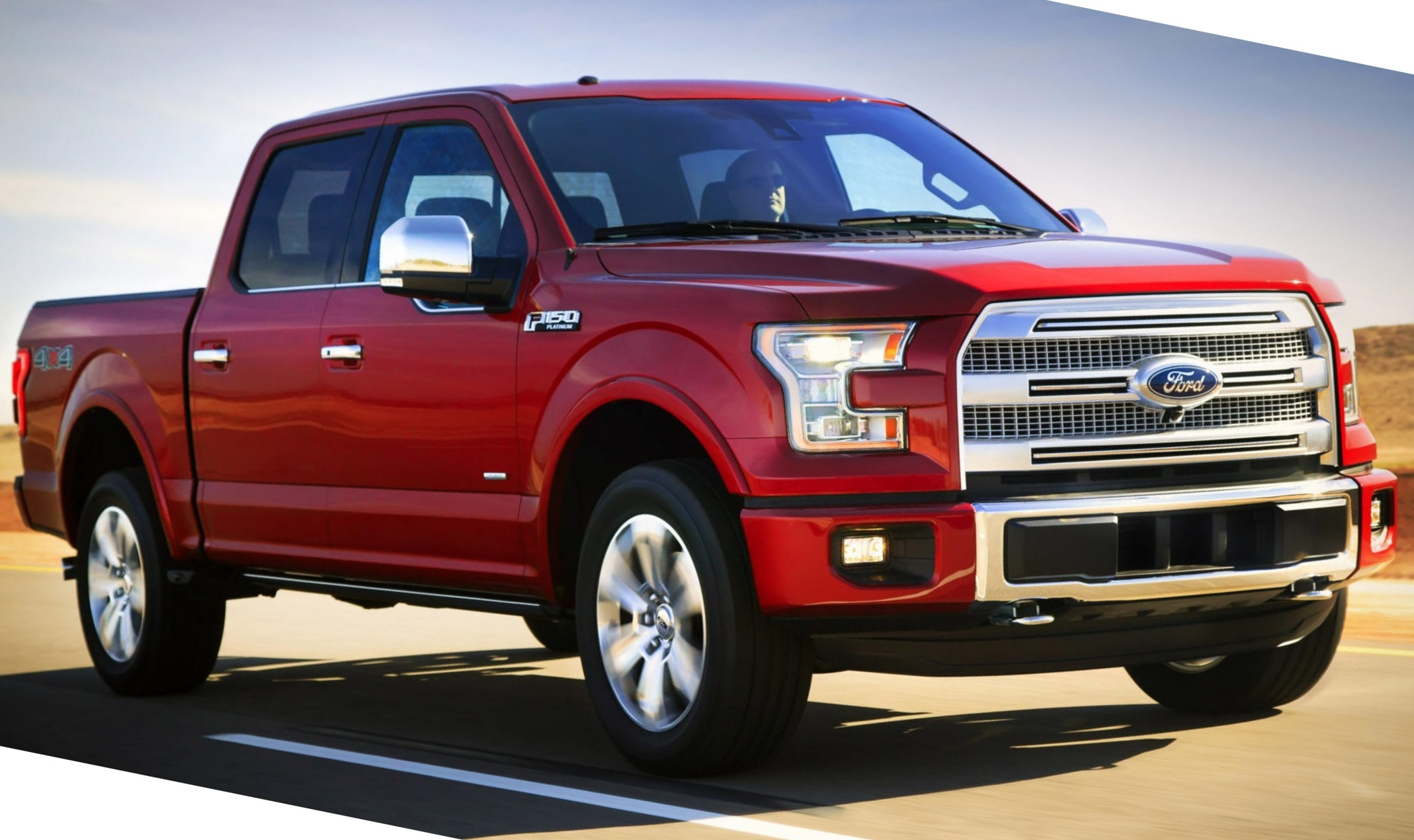 Ford F 150 News 2015 ford f 150 Wallpapers 10 HD Wallpapers 2138x1270