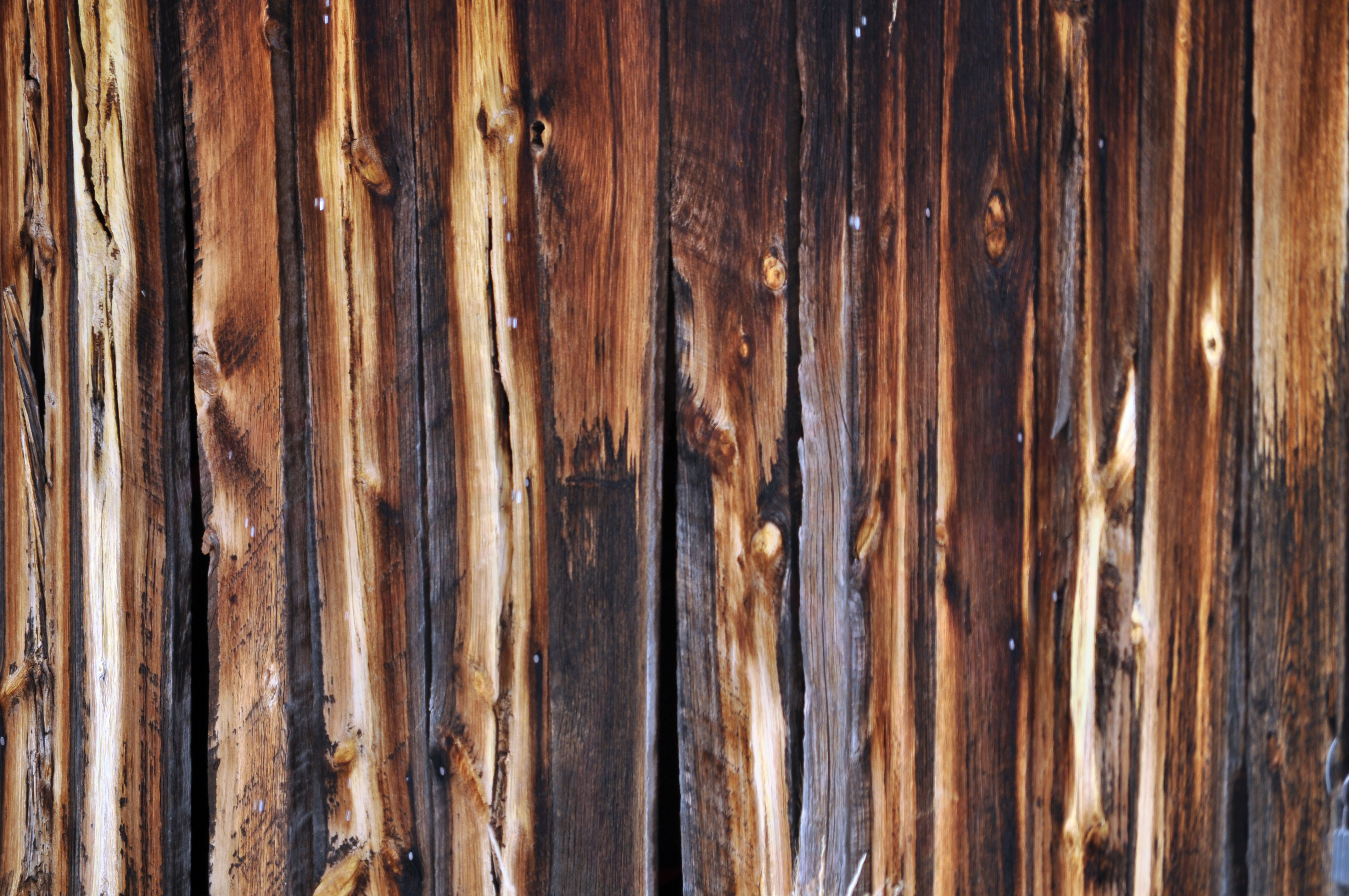 Rustic Wallpaper Designs Wallpapersafari