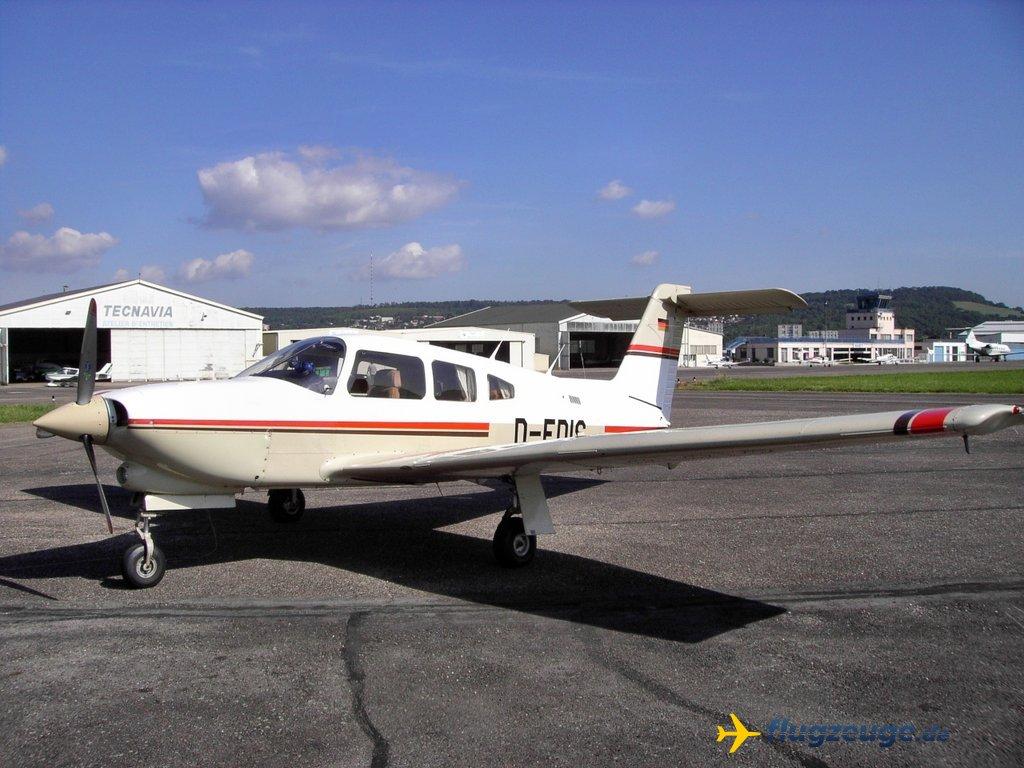 Piper Aircraft Wallpaper Piper Aircraft Corporation 1024x768