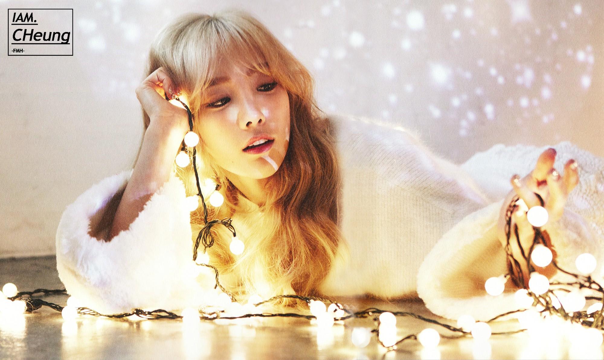 Christmas Letter Dear Santa Macro Photo Wallpaper Christmas HD 2000x1194