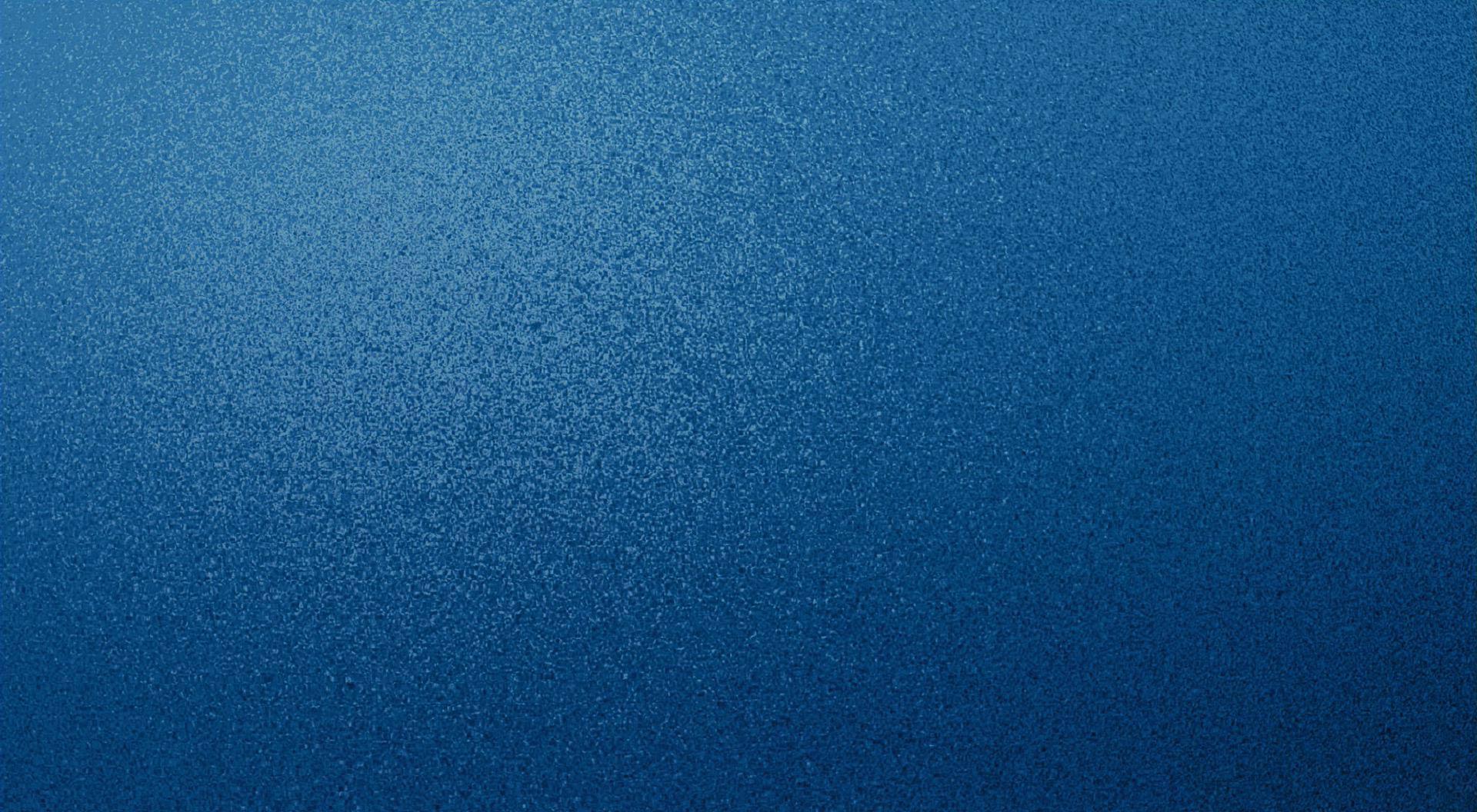 blue bakground