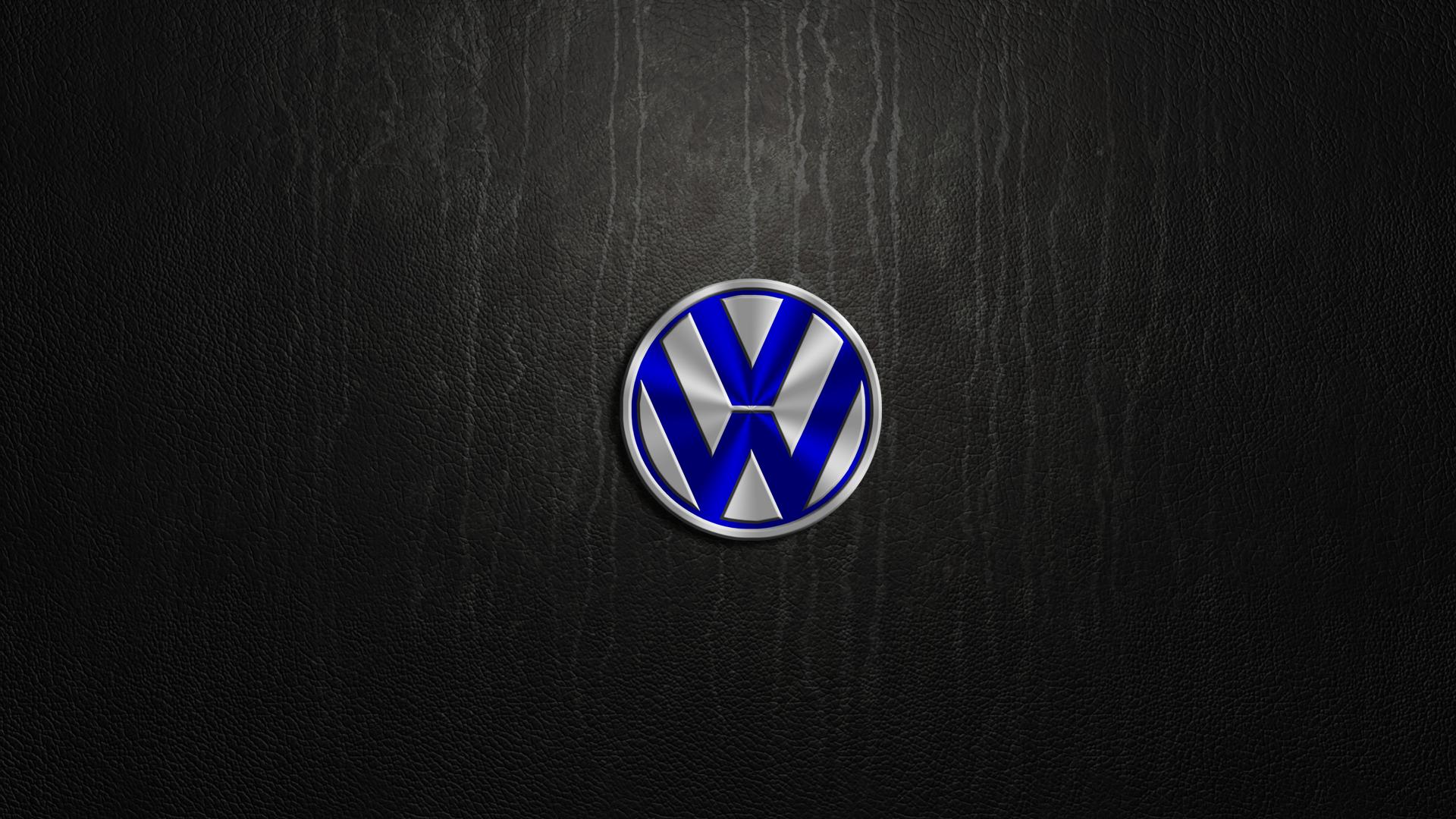 Volkswagen Wallpapers Hintergrnde 1920x1080 ID400499 1920x1080