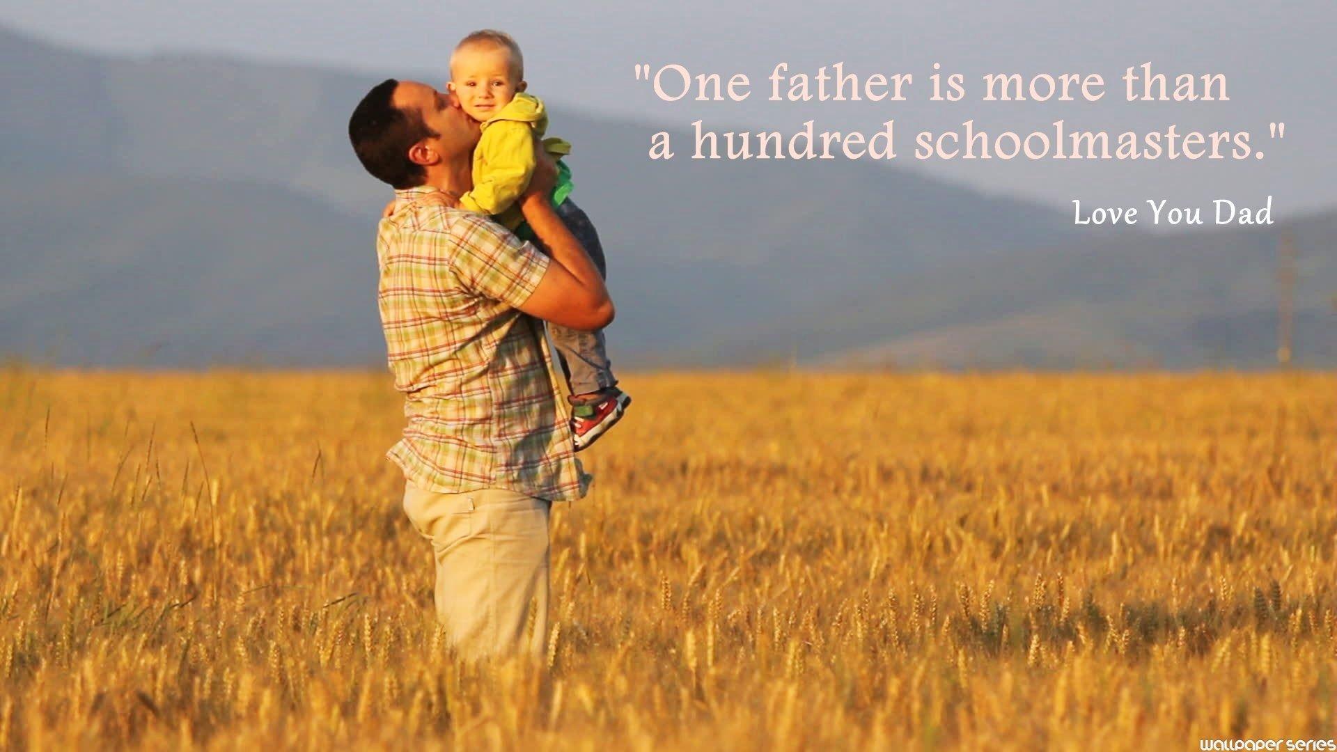 Best 51 Fatherhood Wallpaper on HipWallpaper Fatherhood 1920x1080
