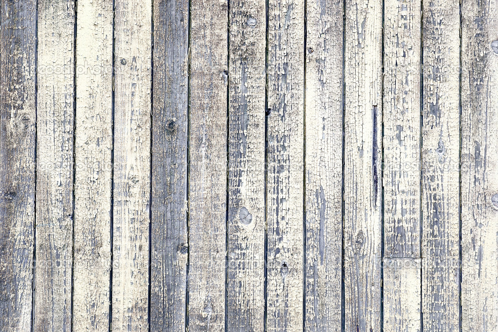 Of Weathered White Painted Wood HD Walls Find Wallpapers 1023x682