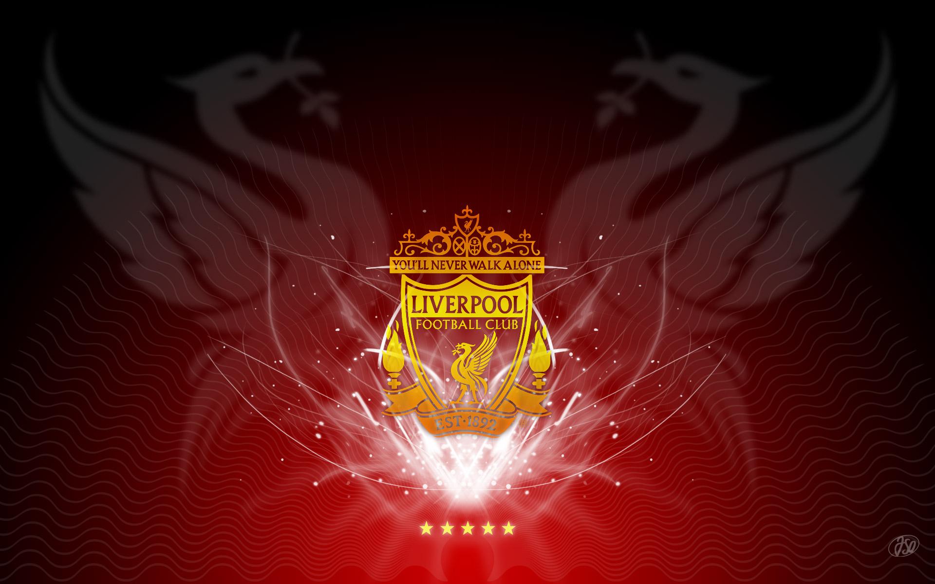 Awesome Liverpool FC Wallpaper That Will Energize Any Desktop   Thomas. Lfc Wallpaper   WallpaperSafari