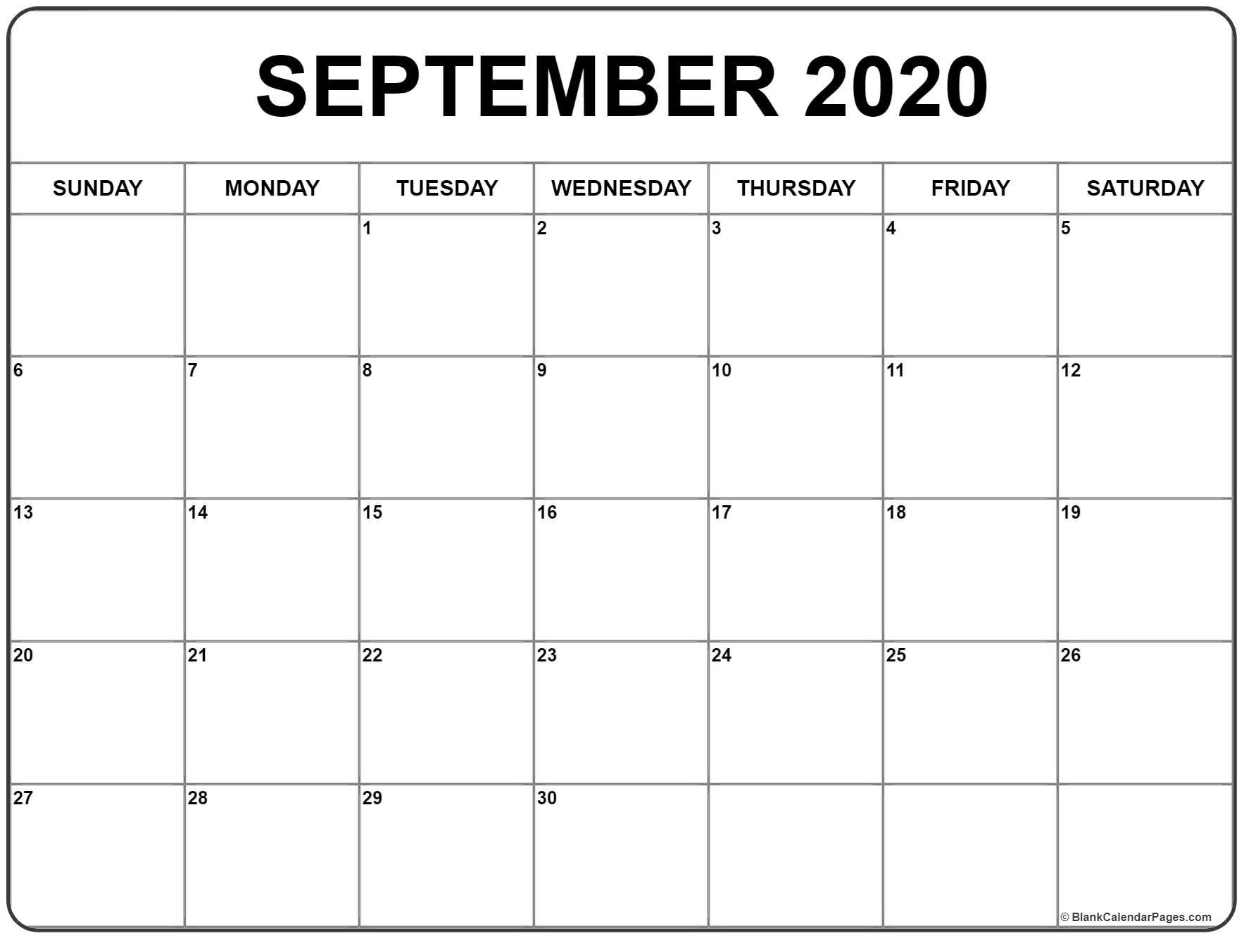 september 2020 calendar 51 calendar templates of 2020 september 1767x1333