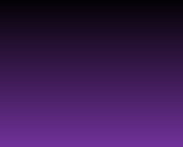 Purple and Black Background by Underated Hope 625x500