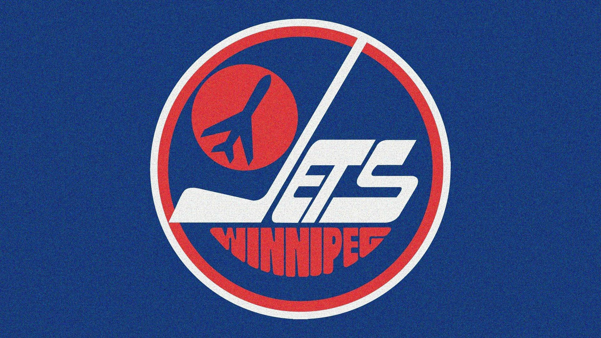 Dcouvrez la galerie de Fonds dcran Jets de Winnipeg gratuit en HD 1920x1080