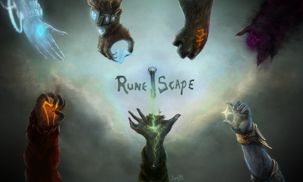 old runescape map with Old School Runescape Wallpaper on Mournings Ends Part I also Old School Runescape Wallpaper also Old World Map Wallpaper With also Runescape Map likewise 282046 Runescape Wallpaper.