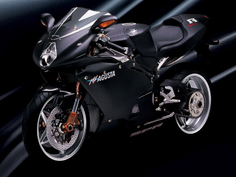 cool wallpapers Cool Bikes Wallpapers 800x600