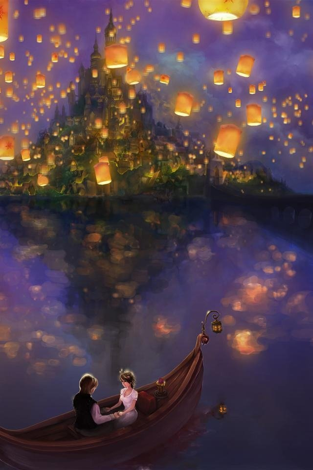 Disney Wallpapers Disney Wallpaper iPhone backgrounds 640x960
