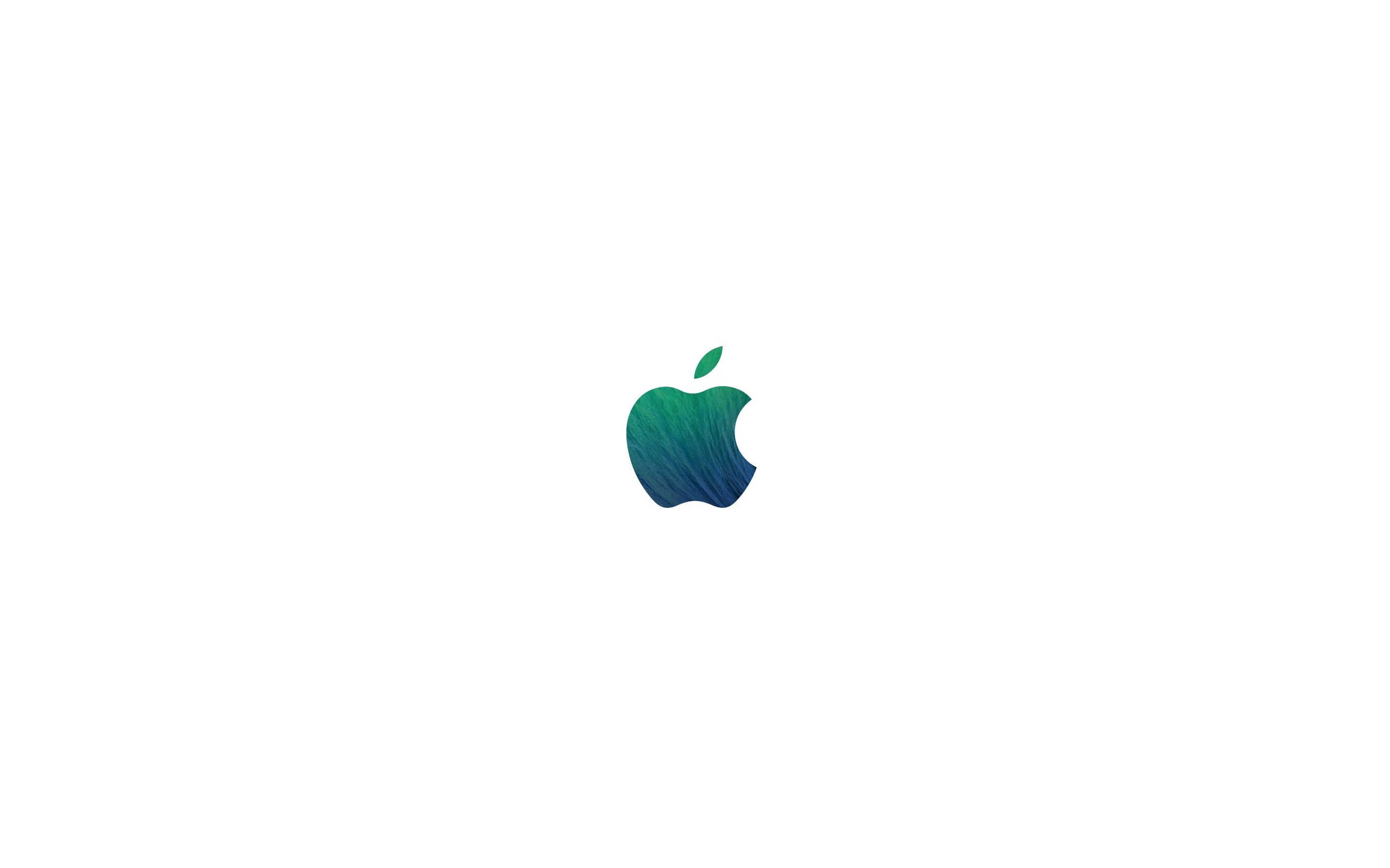 2880 1800 OS Apple Wallpapers   Top 2880 1800 OS Apple 2880x1800