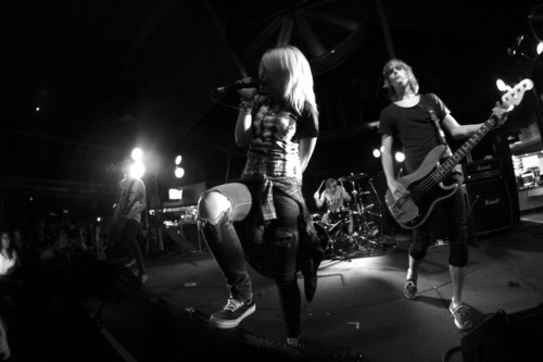 Tonight Alive images Tonight Alive HD wallpaper and 500x333