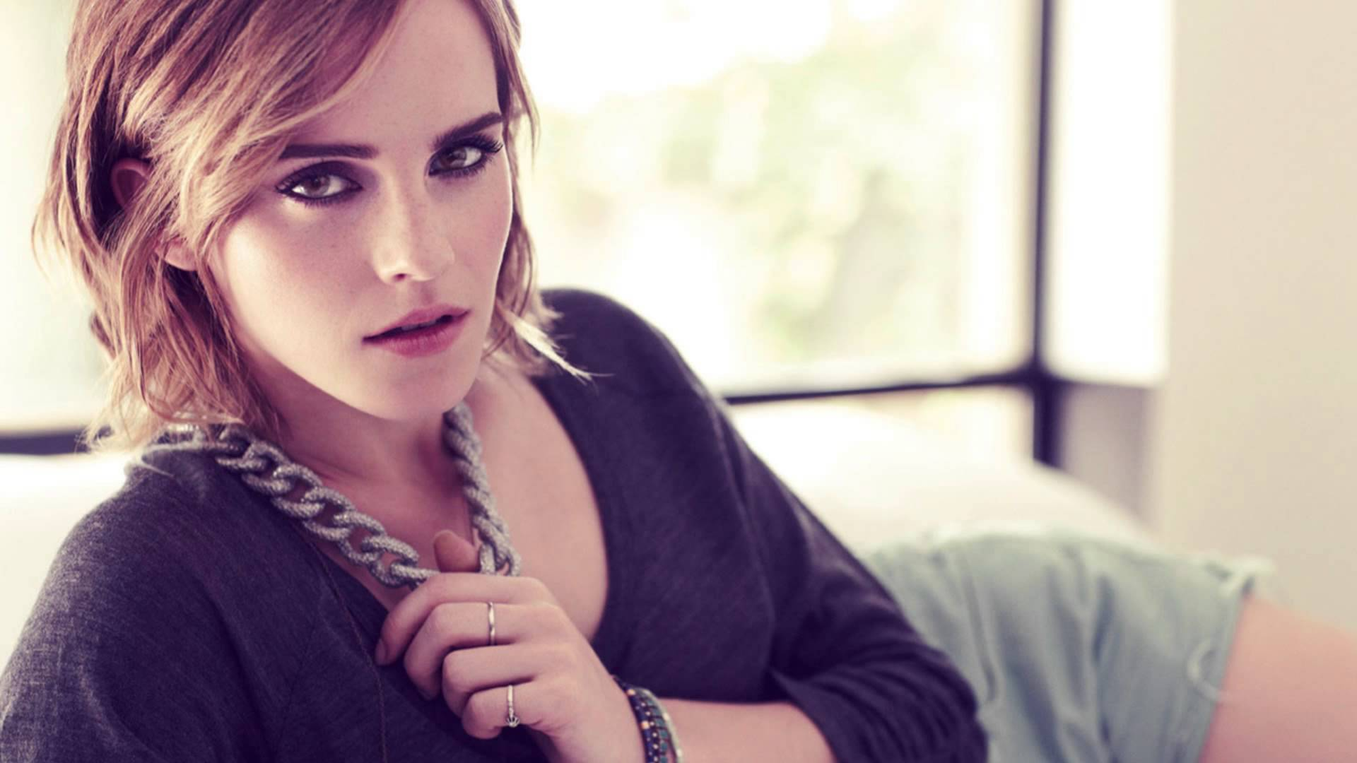 October 1 2015 By Stephen Comments Off on Emma Watson 2015 Wallpaper 1920x1080
