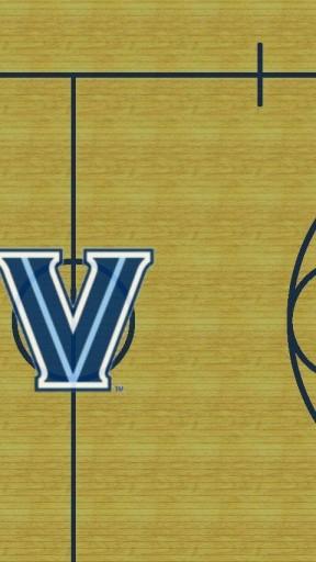 Villanova Basketball Wallpaper Screenshots villanova wildcat 288x512