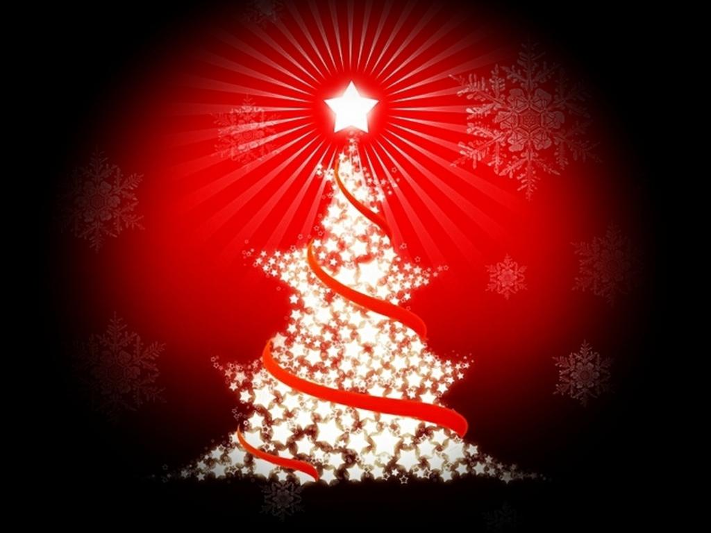 Christmas Screensavers Wallpapers Free | Wallpapers9