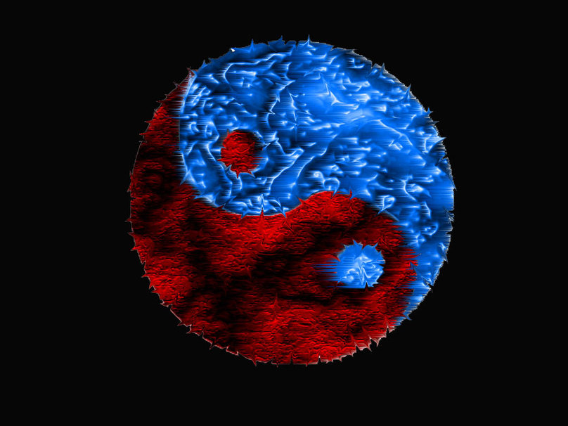 ying qui Wallpaper - ForWallpaper.com