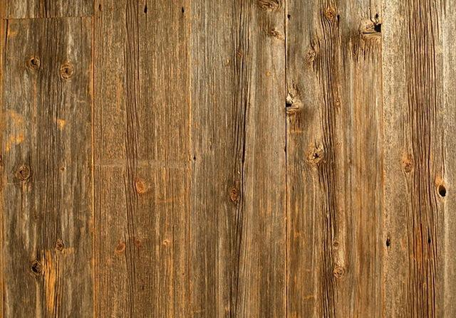 Reclaimed Wood Wallpaper Wallpapersafari