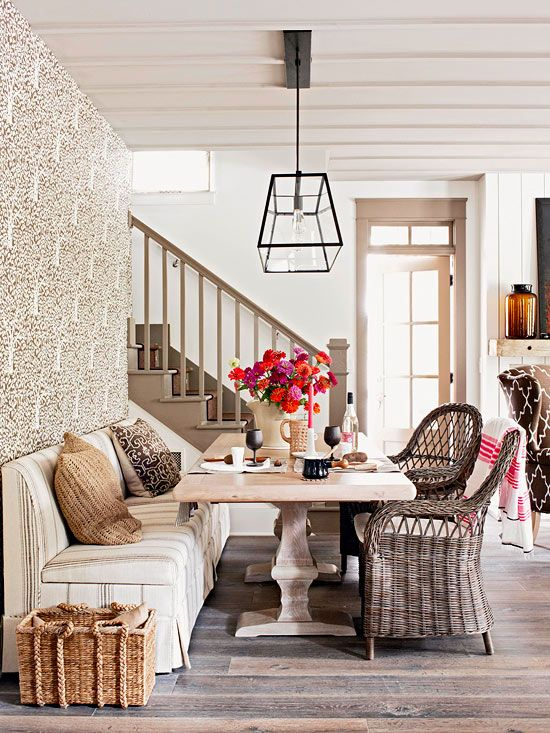 ideas for modern living room wallpaper designs 2015 550x733