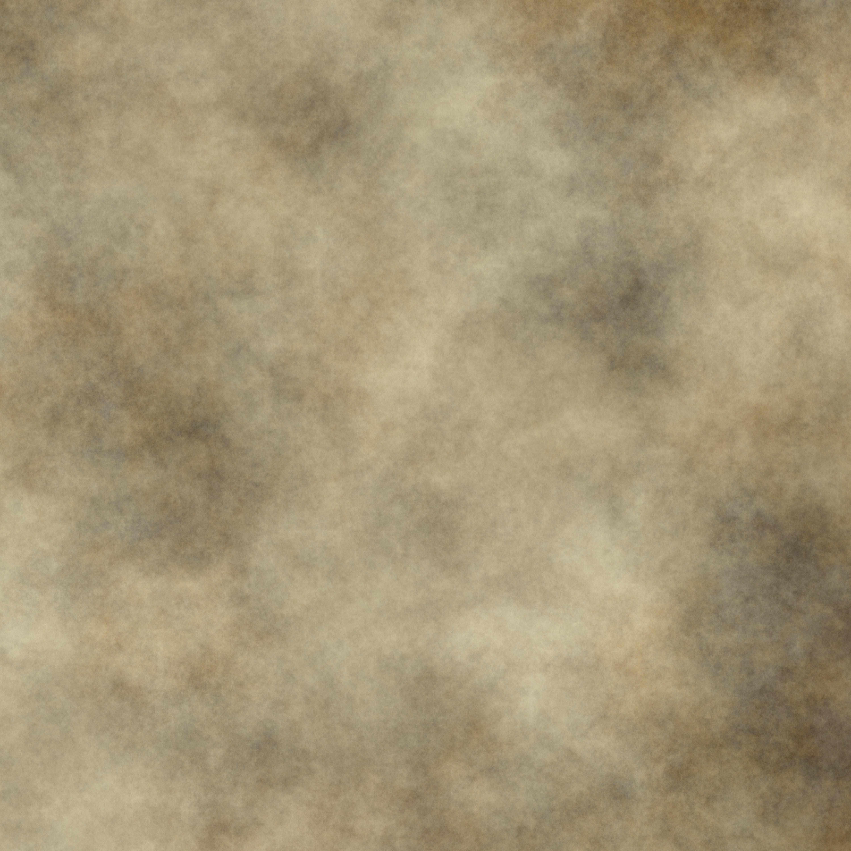 Texture Gimp images 6000x6000