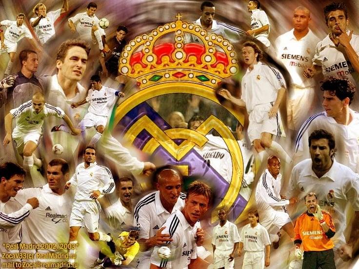 xabi alonso real madrid wallpaper Real Madrid Pinterest 736x552