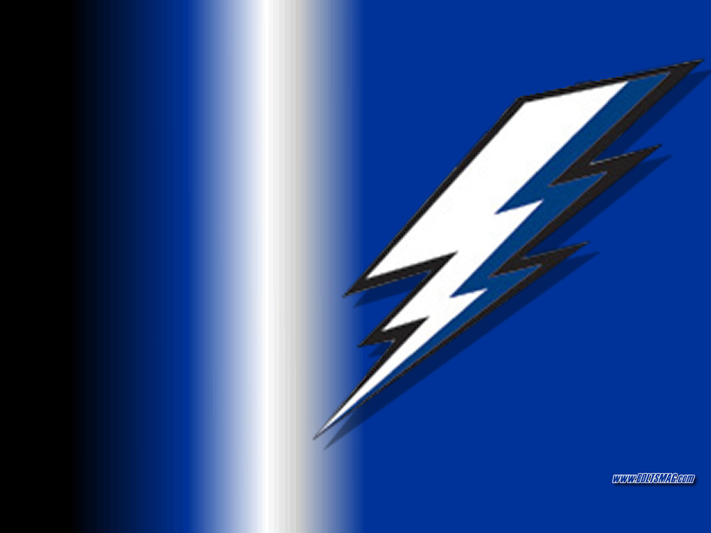 Lightning wallpaper 1000x750