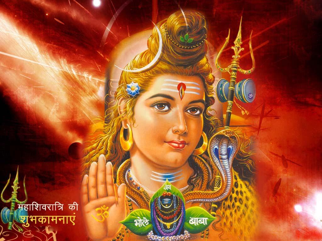 wallpaper Navratri wallpapers Ganesh picture Hindu God Shiva 1024x768