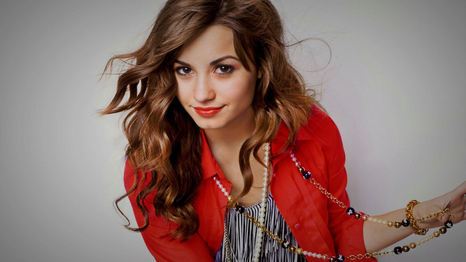 Demi Lovato Wallpapers HD 2015 1920x1080