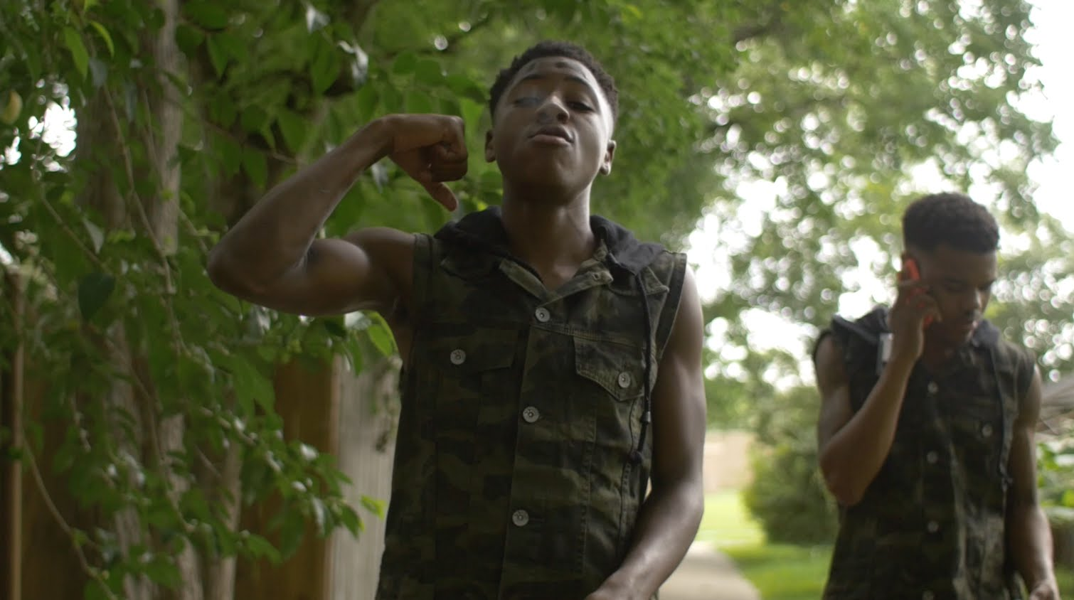 Meek Mill to YoungBoy Never Broke Again If You Dont Move 1510x844