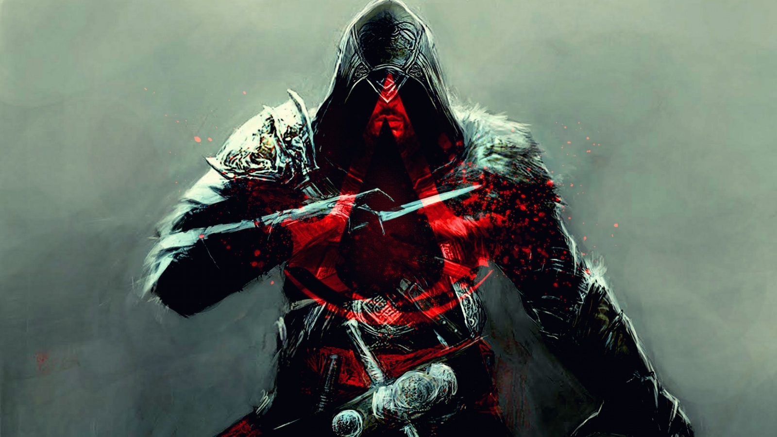 The Assassins images Assassins Creed Revelations HD wallpaper and 1600x900