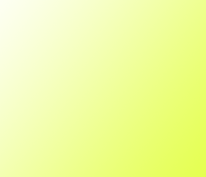 light yellow Gradient wallpaper by WallPaperStockImages 700x600