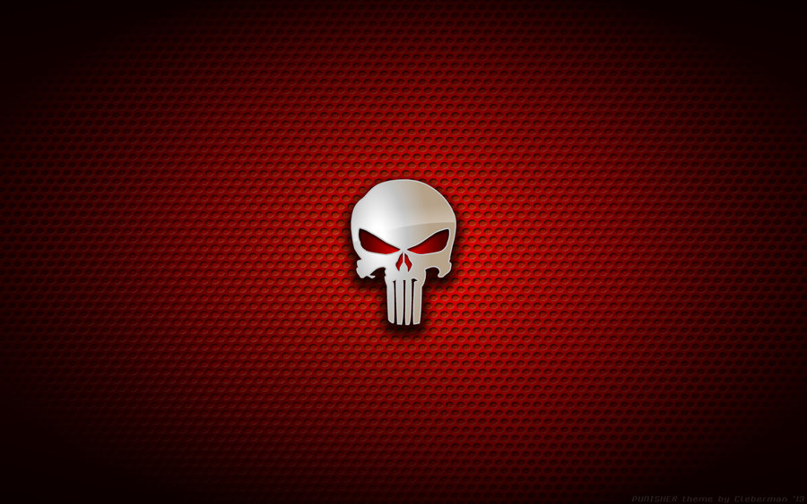 ... 2004 Movie Poster Logo by KalangozillaThe Punisher Logo Wallpaper