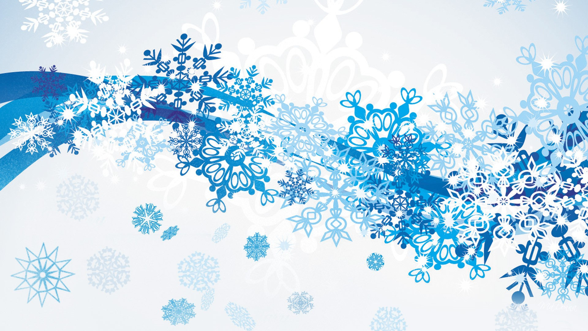 Ideas For High Resolution Wallpaper Hd Snowflake Wallpaper Photos