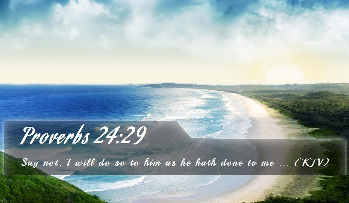 Christian Wallpaper Bible Verse Desktop Wallpaper Backgrounds 1200x700