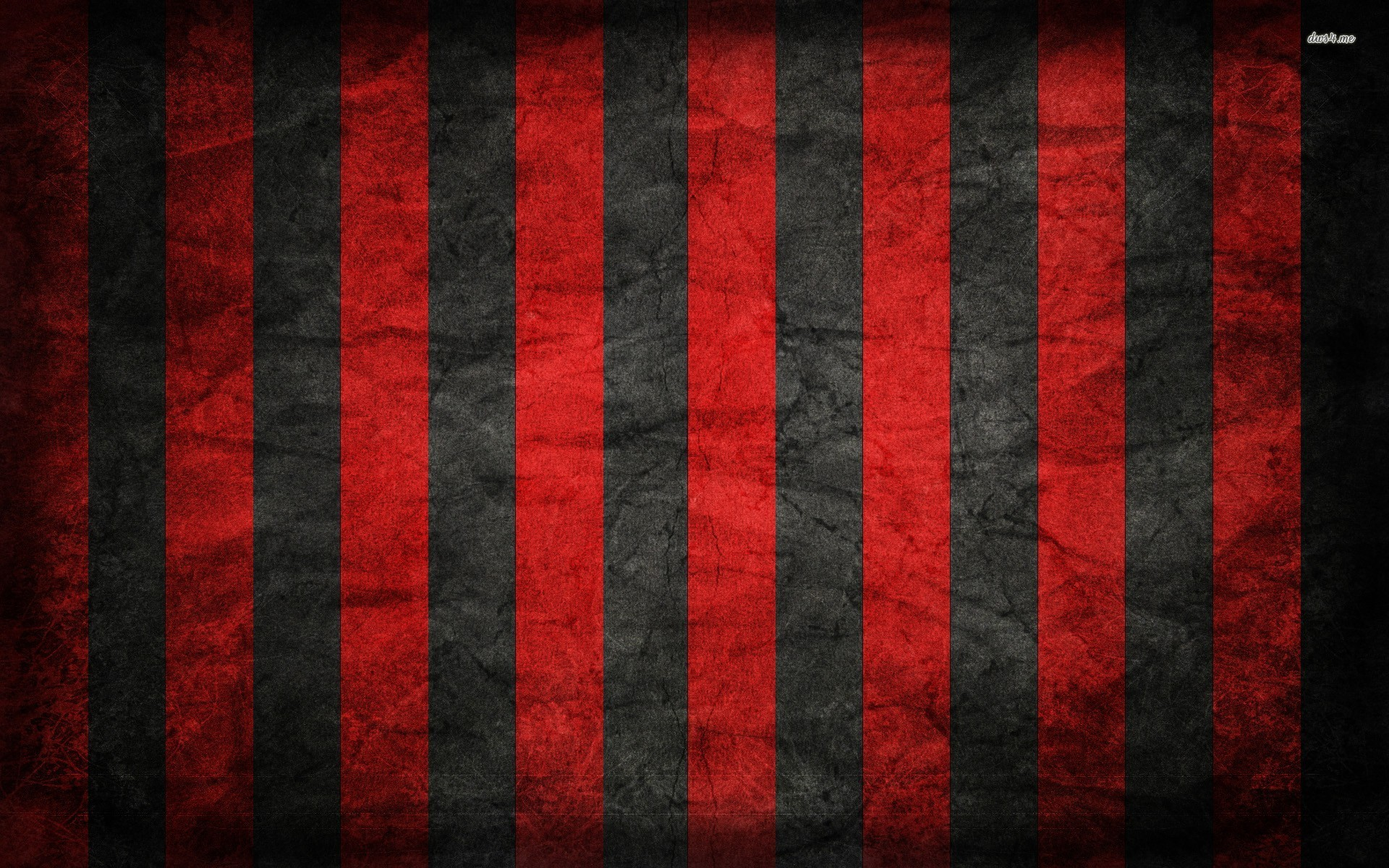 Black and red stripes wallpaper   Abstract wallpapers   11251 1920x1200