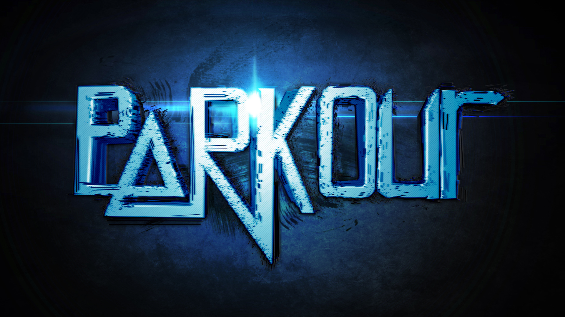 related pictures running parkour wallpaper Car Pictures 1920x1080